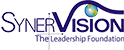 SynerVision Leadership Foundation Logo