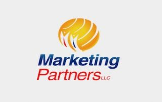 Marketing Partners LLC