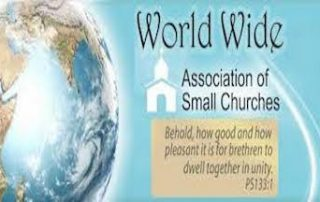 World Wide Association of Small Churches